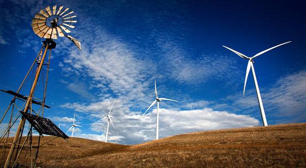 ENERGY2-articleLarge