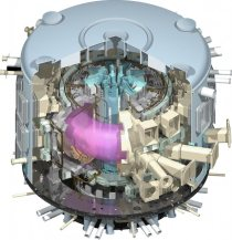 tokamak_cut_away.jpg